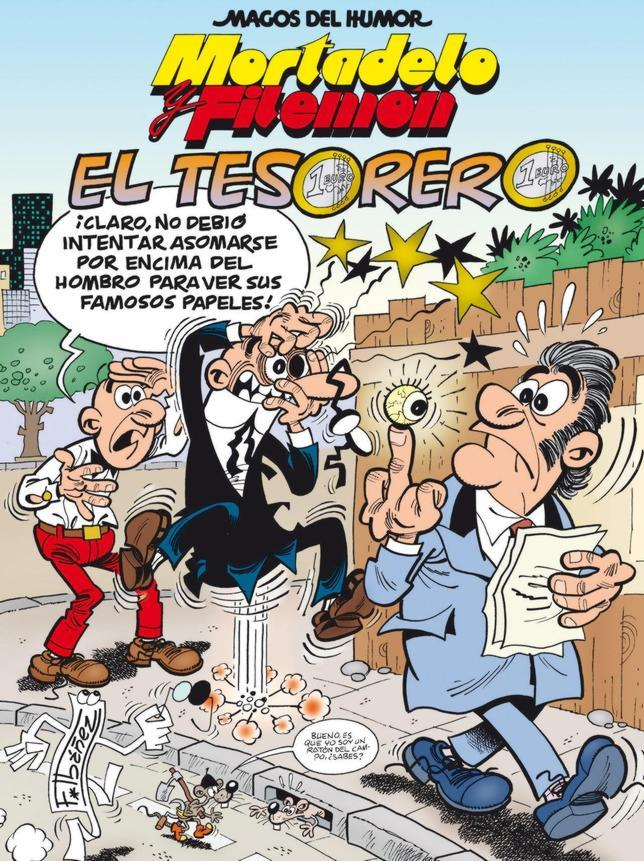 mortadelo-filemon-tesorero-barcenas--644x862